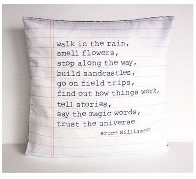 Walk In The Rain Inspiring Quotes And Sayings Juxtapost