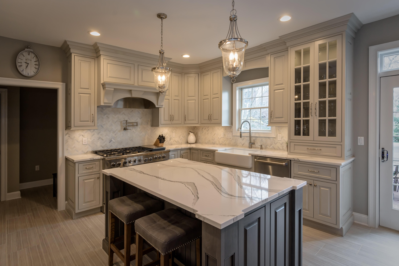 Kitchen Cabinets Monroe New Kitchens And Remodeling Your Kitchen Ekb Ekb