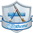 AffiloTheme's (New!) Super Easy Setup | Affilorama
