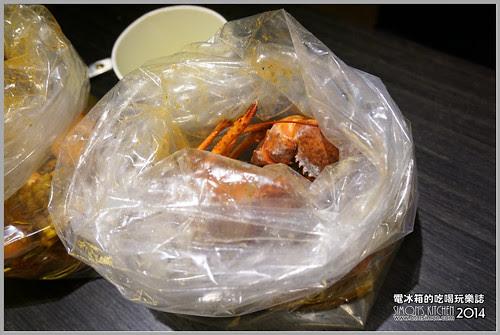 七哩蟹 Chilicrab美式餐廳11.jpg