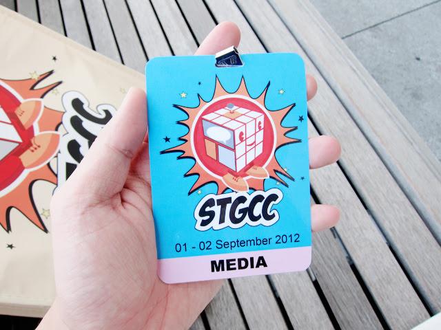 sgtcc media pass 2012