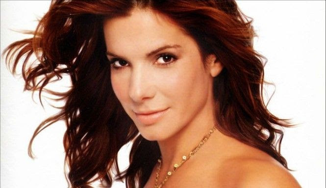 Sandra Bullock: 'Miss Congeniality' TV Show Would Be Loved By Real FBI Agents