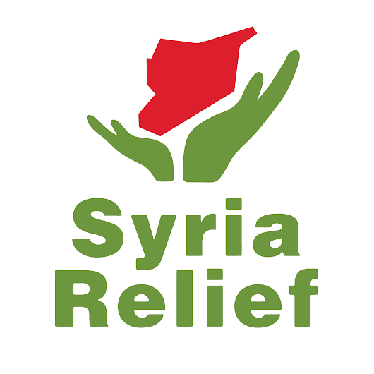 September 2015 - Syria Relief - Donate a Day