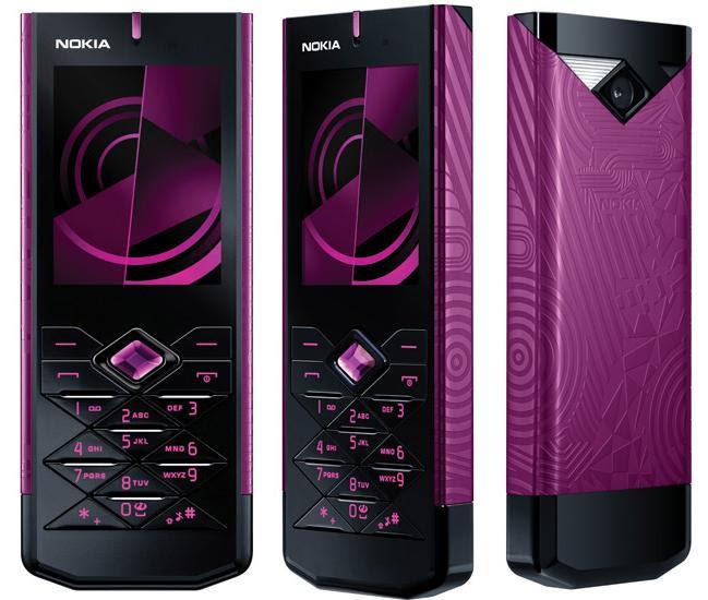 http://www.cellphonedigest.net/images/Nokia7900CrystalPrism.jpg