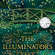 The Illuminator's Test (The Voyages of the Legend Book 2) - Kindle edition by Alina Sayre. Children Kindle eBooks @ Amazon.com.