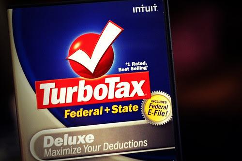 taxes smaxes