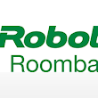 iRobot Roomba® Red Carpet House Party