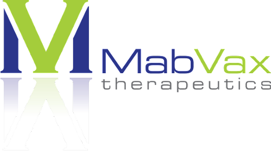 MVT-1075 - Radioimmunotherapy Product :: MabVax Therapeutics Holdings, Inc. (MBVX)