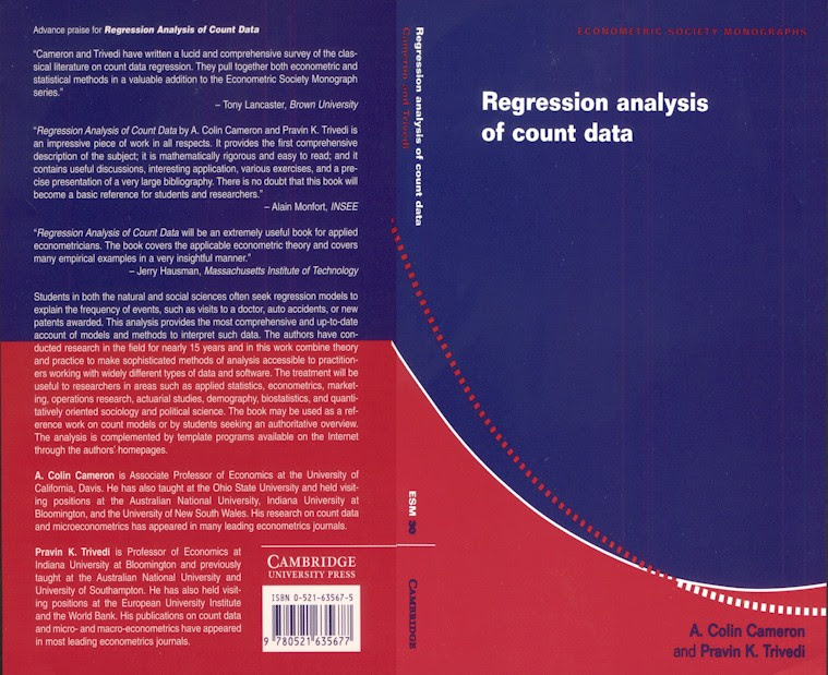 Econometric analysis of panel data in stata forex requoting forexpros
