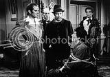 photo mysteres-de-paris-1943-08-g.jpg
