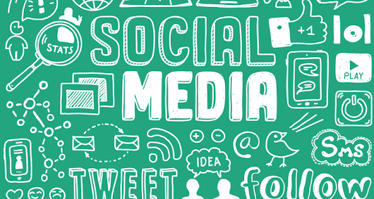 What is no longer working in social media: 2014 edition - AGBeat