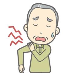 肩こり 横須賀市いっきづか鍼灸接骨院ふなこし鍼灸接骨院