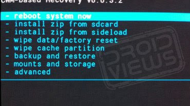 http://droidviews.com/wp-content/uploads/2013/05/galaxy-s4-clockworkmod-recovery.jpg