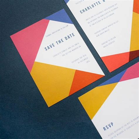 Best 20  Invitation design ideas on Pinterest   Invitation