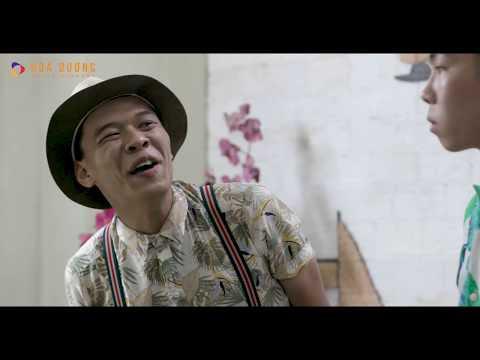 TAXI RUỒI Tập 3 Trailer - Phim Hài Trung Ruồi