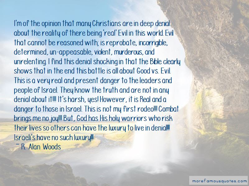 Quotes About Good And Evil In The Bible Top 27 Good And Evil In The