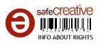 Safe Creative #0807020799668