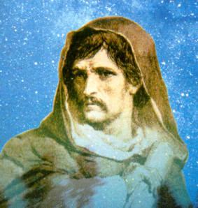 http://puntodidomanda.altervista.org/wp-content/uploads/2011/11/Giordano-Bruno.jpg