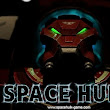 'Space Hulk' Announced for iOS