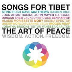 songs-for-tibet-the-art-of-peace