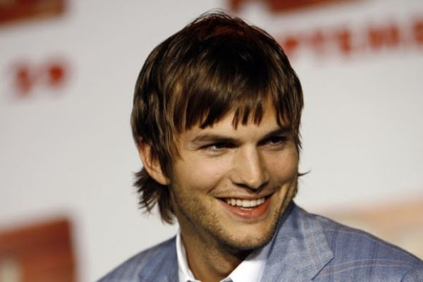 Men With The Most Beautiful Smile In The World Global Hollywood