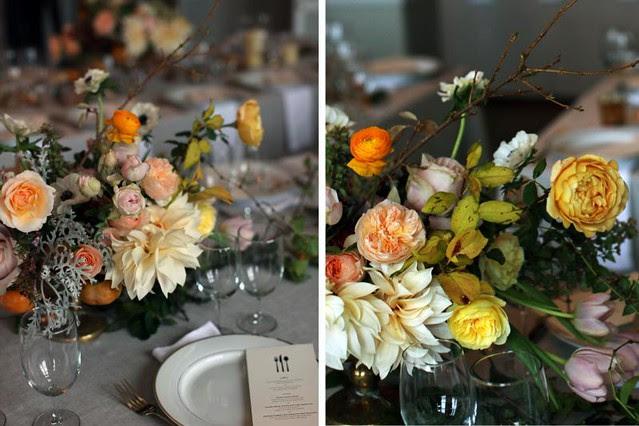 sydney_weddings2