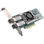 Dell Broadcom 57810S Dual Port 10Gb BASE-T Server Adapter