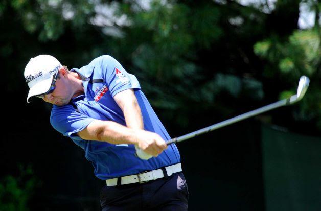 The Great Golf Deals Com Blog Golf Equipment News And