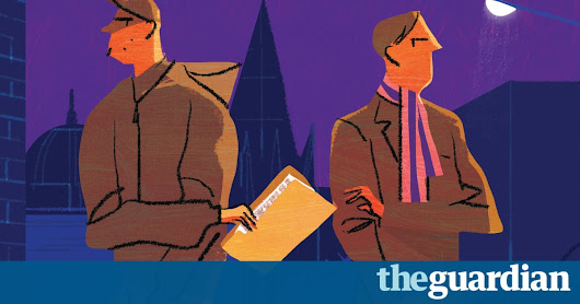 Essays for sale: the booming online industry in writing academic work to order | Education | The Guardian