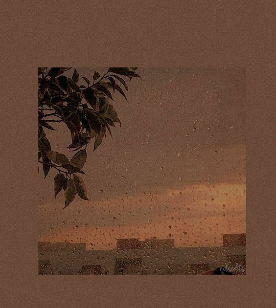 Unduh 640 Background Coklat Aesthetic Paling Keren Download Background