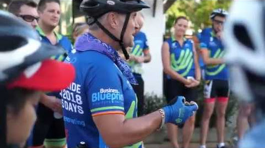 Onsolution pty ltd google business blueprint hands across the water ride 2018 day 2 malvernweather Image collections
