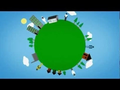 Don't Waste Your Waste | Horizon 2020