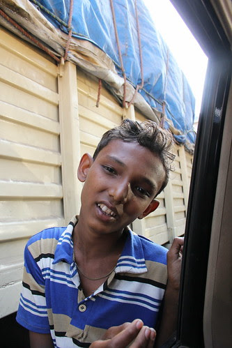 mahim beggar boy by firoze shakir photographerno1
