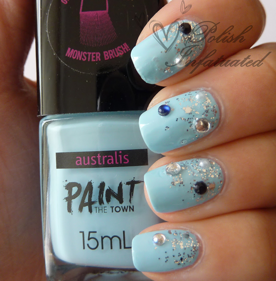 blue and elegant2