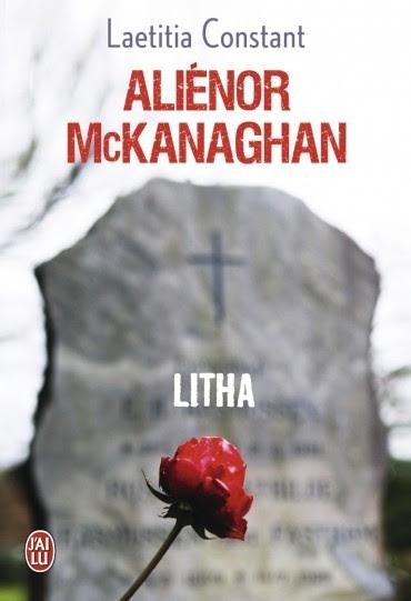 http://lesvictimesdelouve.blogspot.fr/2015/12/alienor-mckanaghan-tome-1-litha-de.html