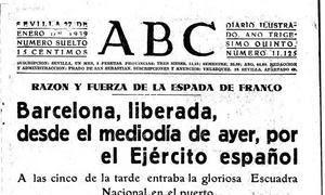 http://www.abc.es/Media/201001/26/franco2--300x180.jpg