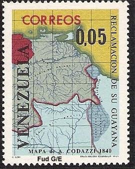 1965+0,25+Centimos+Mapa+de+Agustin+Codazzi+1840+Multicolor[1]