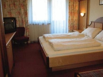Reviews Appartement Jagdhof