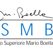 HPC CloudPills project is succesfully concluded | Istituto Superiore Mario Boella