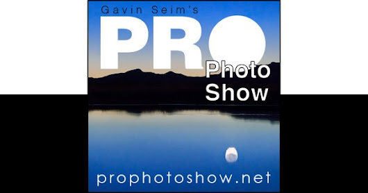 Pro Photo Show #100 - Christmas - Pro Photo Show