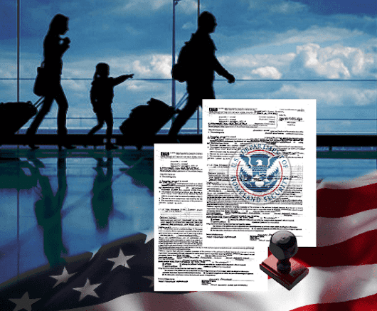 TranslateDay  –  How Do I Get a Certified USCIS Translation for Immigration?