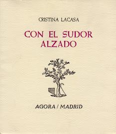 1964 - CON EL SUDOR ALZADO