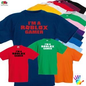 Roblox Zach Nolan Shirt