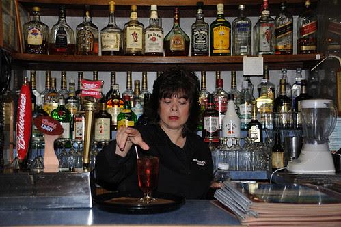 oregon diner thanksgiving_8490 web