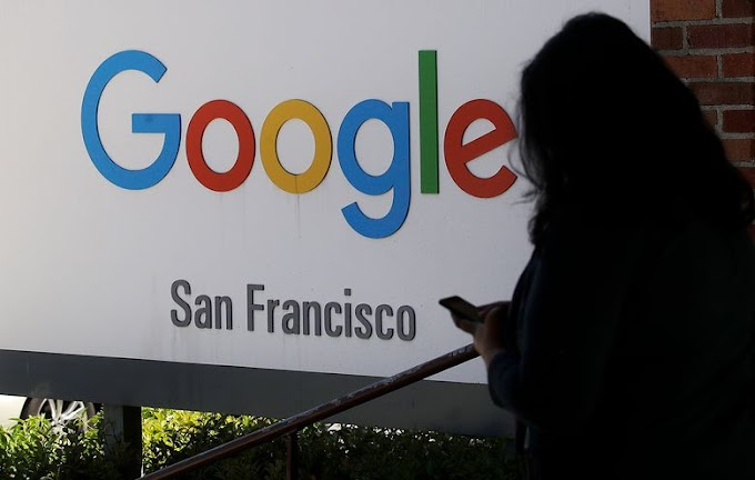 Google is Investing $1Bn to Fight Against Tech Feuled Houses Crisis In San Francisco Bay Area.