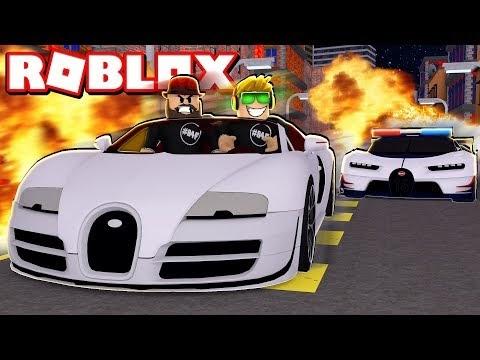 Exotic Vehicle Simulator Car Pack Roblox