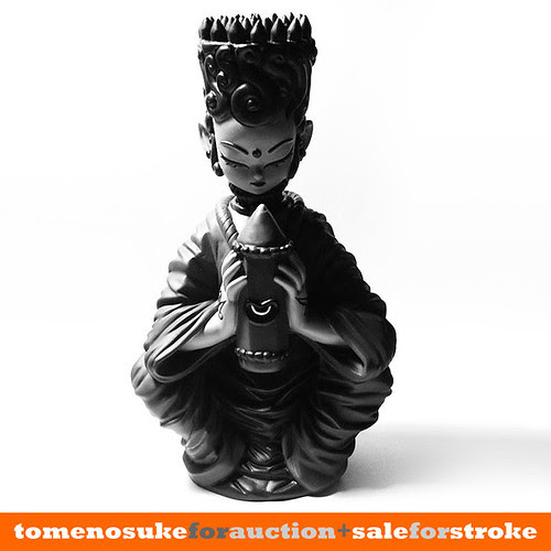 TOMENOSUKE-DAIBUTSU-01