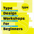 Crafting Type Chicago Poster on Flickr. Octavio...