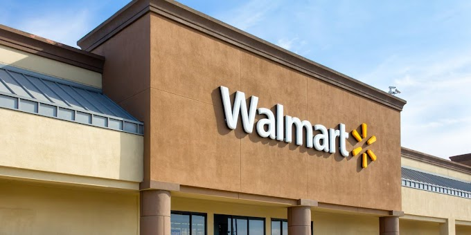 Walmart Will Be Open On Easter Sunday This Year Just In Case You Forgot The Chocolate Bunnies