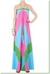 diane von furstenberg maui maxi dress 051808